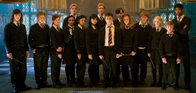 968full-harry-potter-and-the-order-of-the-phoenix-screenshot