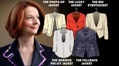 898148-julia-gillard-fashion-jackets