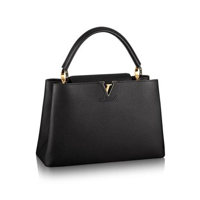 louis-vuitton-capucines-mm-taurillon-leather-capucines-collection-m48864_pm2_front-view