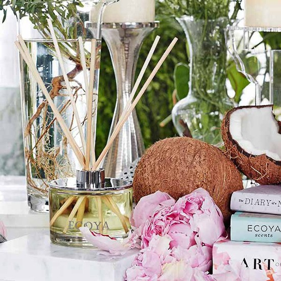 ecoya-coconut-_-elderflower-reed-diffuser-a_1_1_1_1_1_3_1