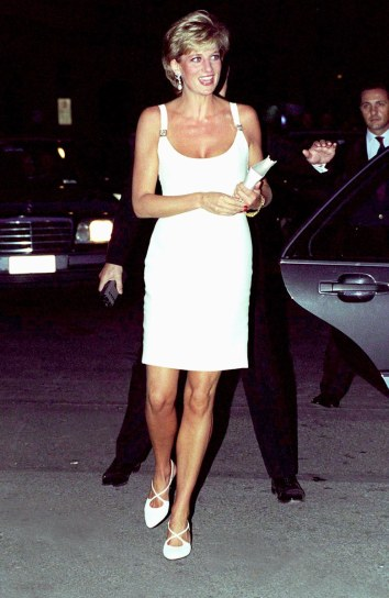 14-princess-diana-best-looks_125505782929