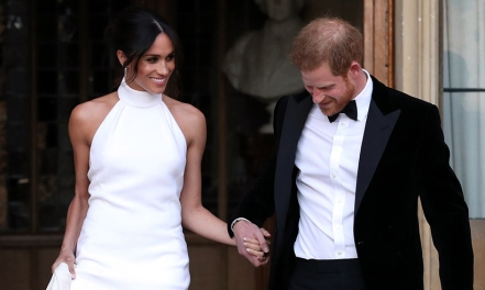 meghan-markle-evening-dress-royal-wedding-t