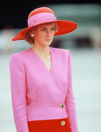 Princess-Diana-4